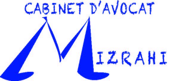 RGPD-AVOCAT-MIZRAHI